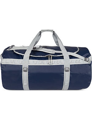 THE NORTH FACE Base Case extra-large duffel