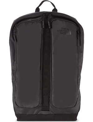 THE NORTH FACE Base Camp Lacon backpack