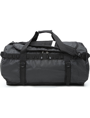 THE NORTH FACE Base Camp large duffel bag