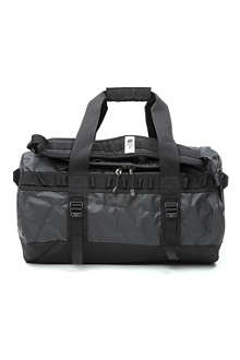 NORTHFACE Base Camp small duffel bag