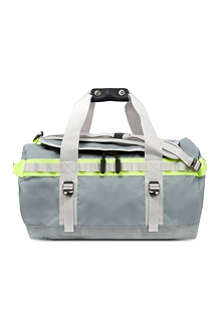 NORTHFACE Base Camp small duffel
