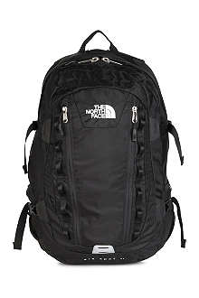 NORTHFACE Big Shot II laptop backpack