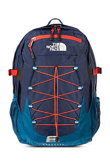 NORTHFACE Borealis laptop backpack