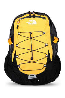 THE NORTH FACE Borealis laptop backpack