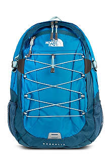 NORTHFACE Women's Borealis laptop backpack