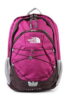 NORTHFACE Isabella backpack