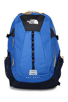 NORTHFACE Base camp Hot Shot backpack