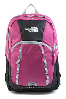 NORTHFACE Base Camp Double Shot backpack