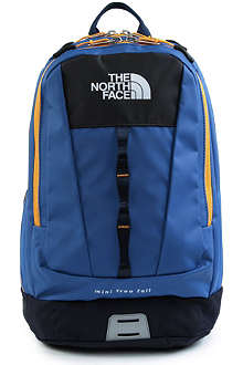 NORTHFACE Mini Base Camp Free Fall backpack