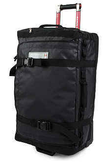 THE NORTH FACE Rolling Thunder medium two-wheel suitcase 60cm
