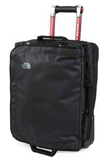 NORTHFACE Rolling Thunder wheeled bag