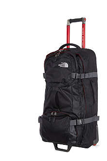 THE NORTH FACE Longhaul wheeled bag