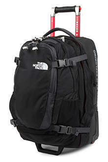 THE NORTH FACE Doubletrack 21
