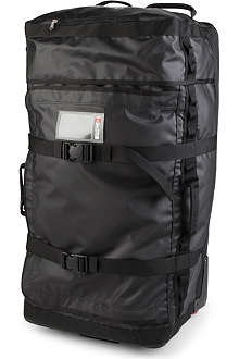 THE NORTH FACE Large Rolling Thunder two-wheel suitcase 120L