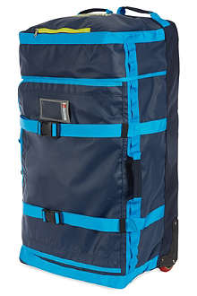 NORTHFACE Rolling Thunder large two-wheel suitcase 80cm