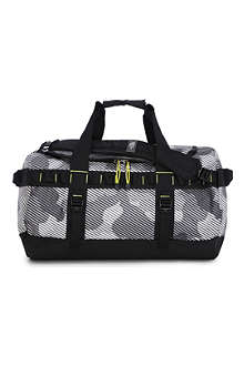 NORTHFACE Base camp medium duffel bag