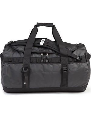 THE NORTH FACE Base Camp medium duffel bag
