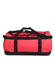 THE NORTH FACE Large base camp duffel 90L