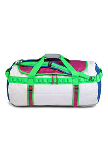 NORTHFACE Base camp large duffel bag