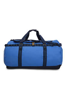 THE NORTH FACE Base camp extra large duffel