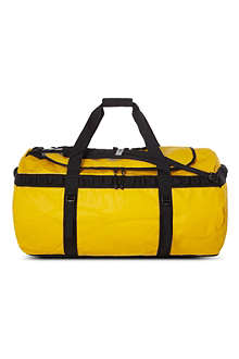 NORTHFACE Base camp extra large duffel