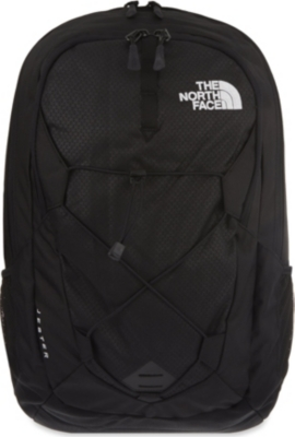 THE NORTH FACE THE NORTH FACE