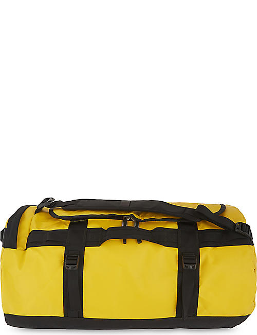 THE NORTH FACE - Weekend bags - Luggage - Bags - Selfridges | Shop ...
