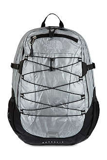 THE NORTH FACE Womens borealis rucksack