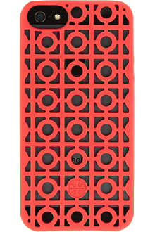 TORY BURCH Kelsey iPhone 5 case