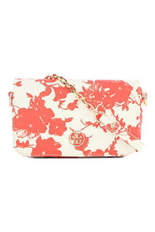 TORY BURCH Robinson mini shoulder bag
