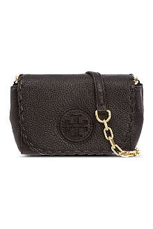 TORY BURCH Marion cross-body bag