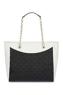 TORY BURCH Fleming tote