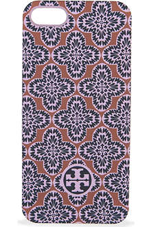TORY BURCH Kariba iPhone 5 case