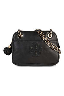 TORY BURCH Thea cross-body chain bag