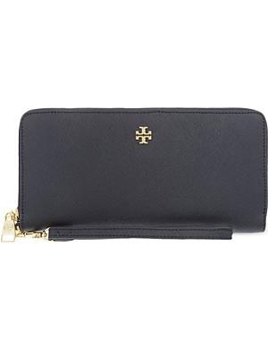 TORY BURCH York wallet