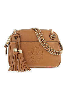 TORY BURCH Thea cross-body bag