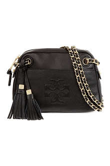 TORY BURCH Thea chain cross-body bag