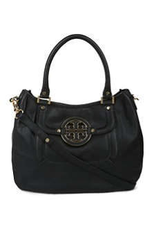 TORY BURCH Amanda hobo bag