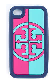 TORY BURCH Reva iPhone 4 case