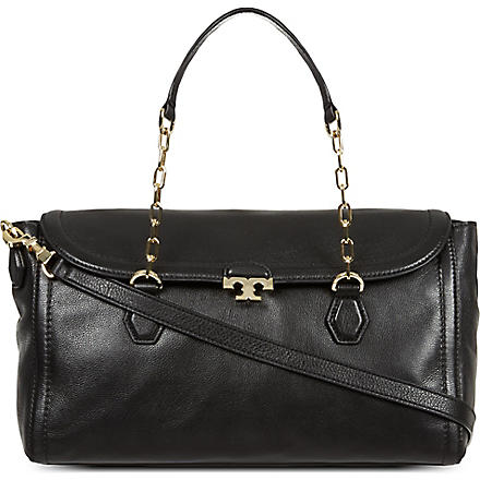 TORY BURCH Sammy bag (Black