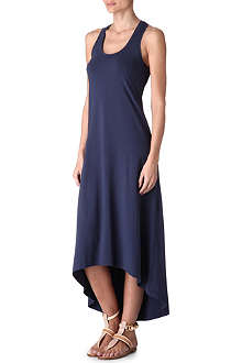 SPLENDID Jersey maxi dress