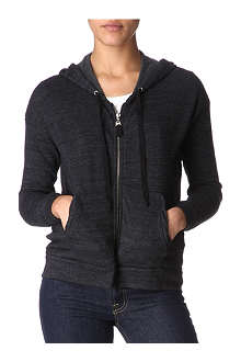 SPLENDID Knitted hoody