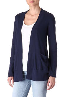 SPLENDID Light jersey cardigan