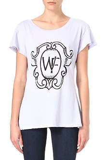 WILDFOX Royce t-shirt