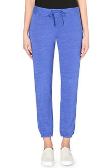 SUNDRY Classic jogging bottoms
