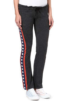 WILDFOX Sir Yes Sir jogging bottoms