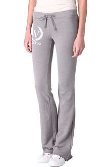 WILDFOX Shopping jogging bottoms