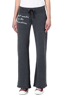 WILDFOX Salt Water jogging bottoms