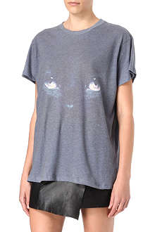 WILDFOX No Way Jose t-shirt