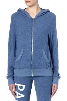 WILDFOX Malibu My Wish List hoody